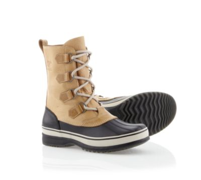 Men's Kitchener Caribou™ Boot