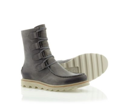 Men's Mad Boot™ Lace