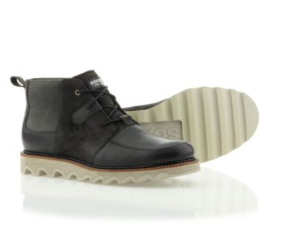 Men's Mad Desert™ Shoe