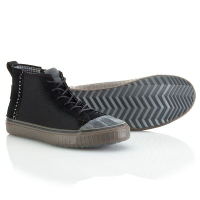 Men's Berlin™ Chukka