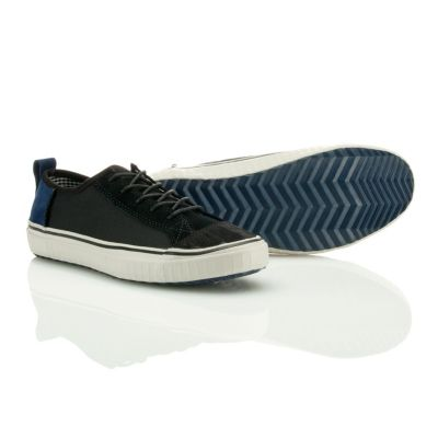 Men's Berlin™ Low