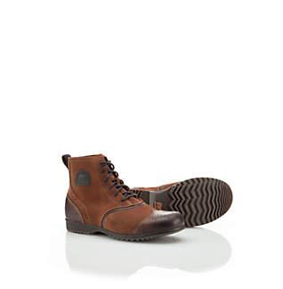 Men's Greely Brogue™ Boot