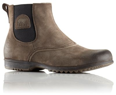Men's Greely Chelsea™ Boot