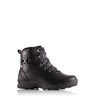 Men's Sorel™ Paxson Hiker Outdry®