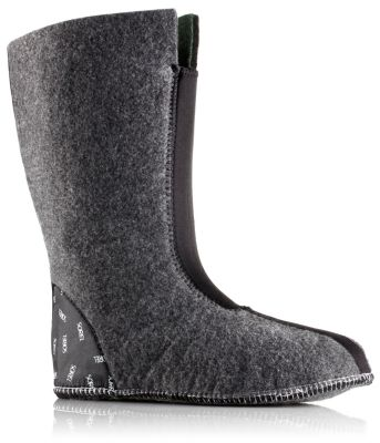 BEAR 9MM THERMOPLUS INNERBOOT