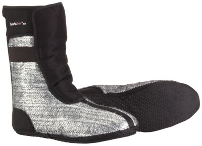 Men's ThermoPlus Extreme Boot Liner