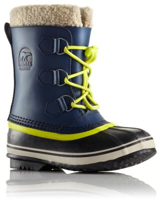 Youth Yoot Pac Tp Boot Sorel