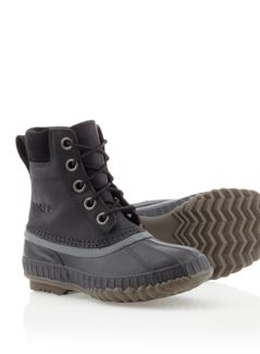 Youth Cheyanne™ Lace Boot