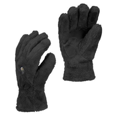 Women's Monkey™ Glove