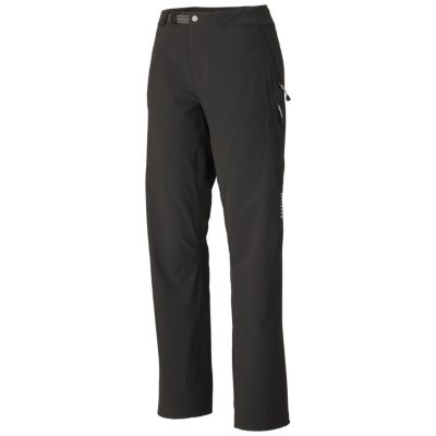 Women's Chockstone™ Pant