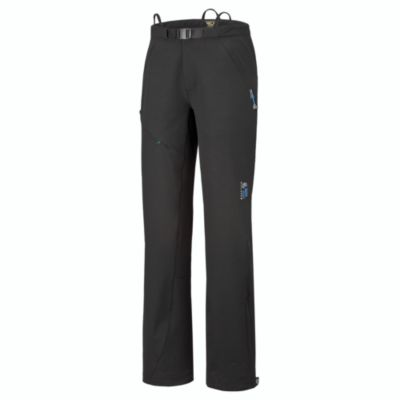 photo: Mountain Hardwear Daphnia Pant soft shell pant