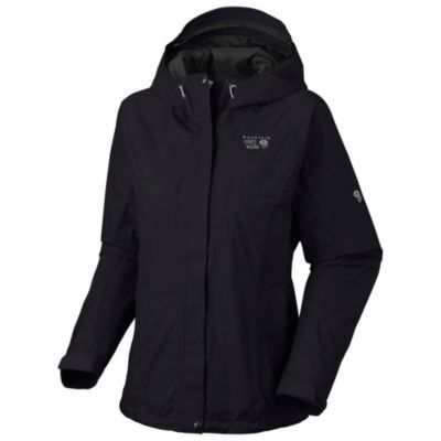 Women's Nazca™ Jacket