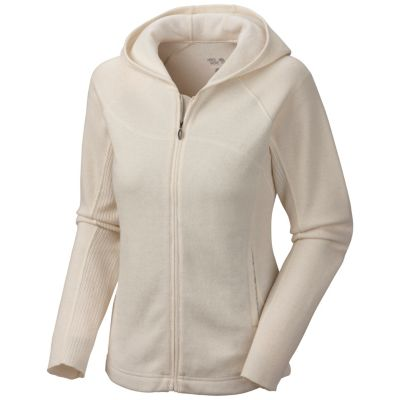 Mountain Hardwear Sarafin Full Zip Hoody