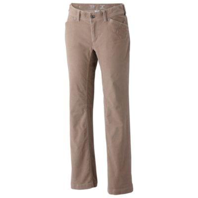 Women's Tunara™ Cord Pant