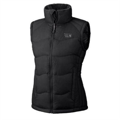 Women's LoDown™ Vest