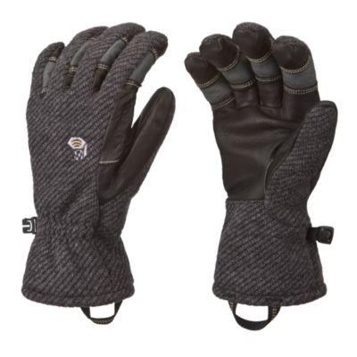 Women's Gravity™ Glove