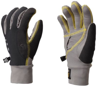 Women's Momentum Running Glove