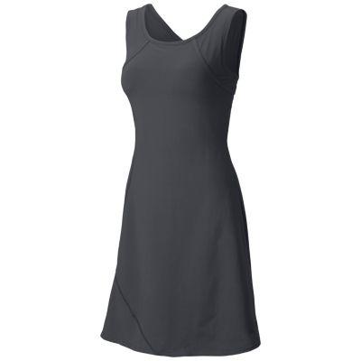 Women's Loess™ Dress