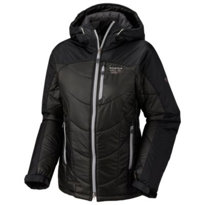 Women's B'Lady™ Jacket