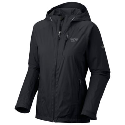 Women's Aquari™ Jacket