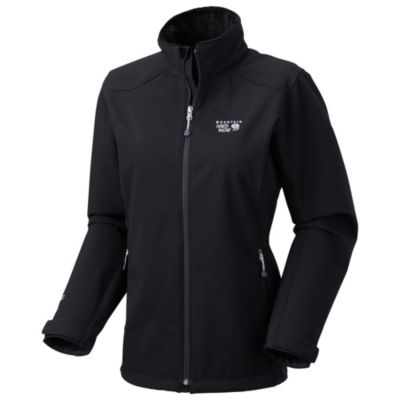 Women's Amida™ Jacket