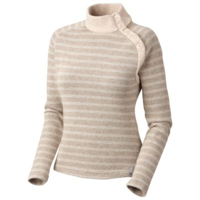 Women's Sevina™ Sweater