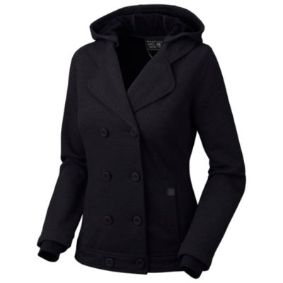 Women's Grettana™ Fleece Hoodie