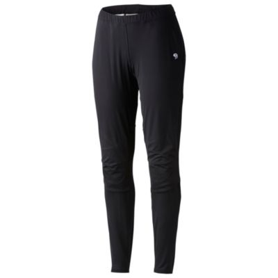 Women's Effusion™ Power Tight