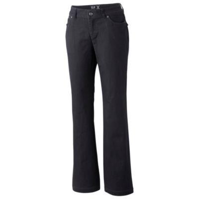 Women's LaCarta™ Pant