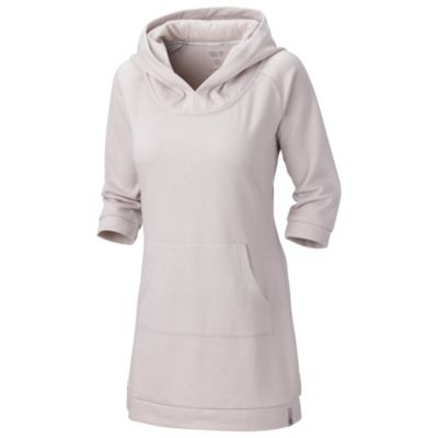 Women's Lampira™ Tunic Dress