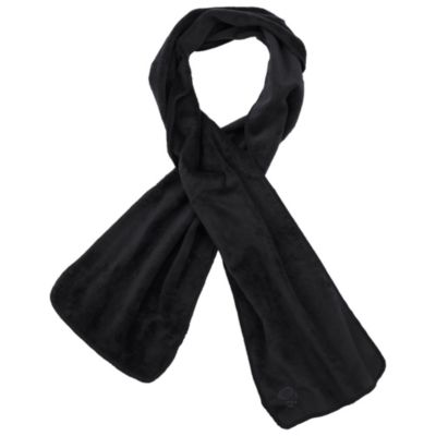 Women's Posh™ Scarf 2