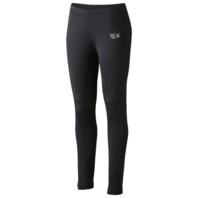 Women's Stretch Thermal™ Tight