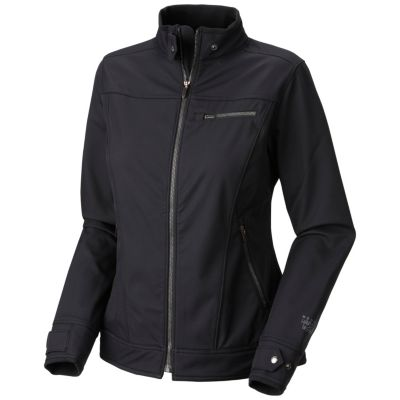 Women's Beemer™ Jacket