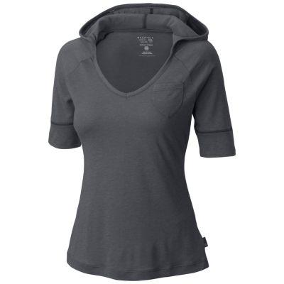 Women's Pandra™ Elbow Sleeve Hoodie