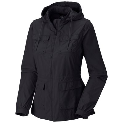 Women's Urbanite Travel™ Jacket
