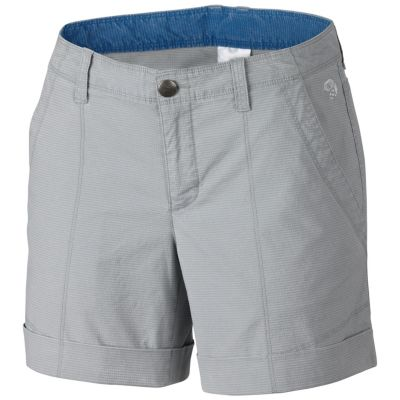 Women's Wanderland™ Short