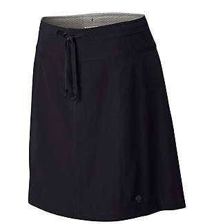 Women S Waterproof Pants Amp Hiking Pants Mountain Hardwear