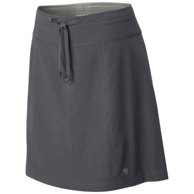 Women's Yuma™ Trekkin Skirt