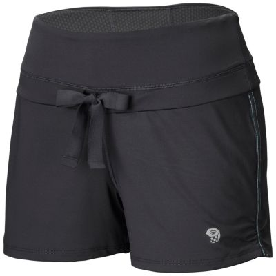 Mountain Hardwear Mighty Power Training Short