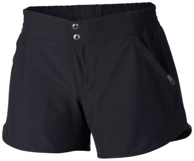 Mountain Hardwear Petrina Short