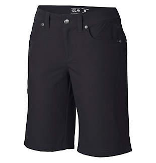 Women's La Strada™ Short