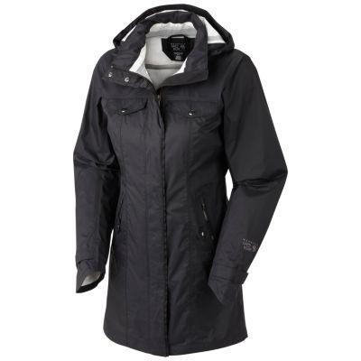 Women's Medina™ Jacket