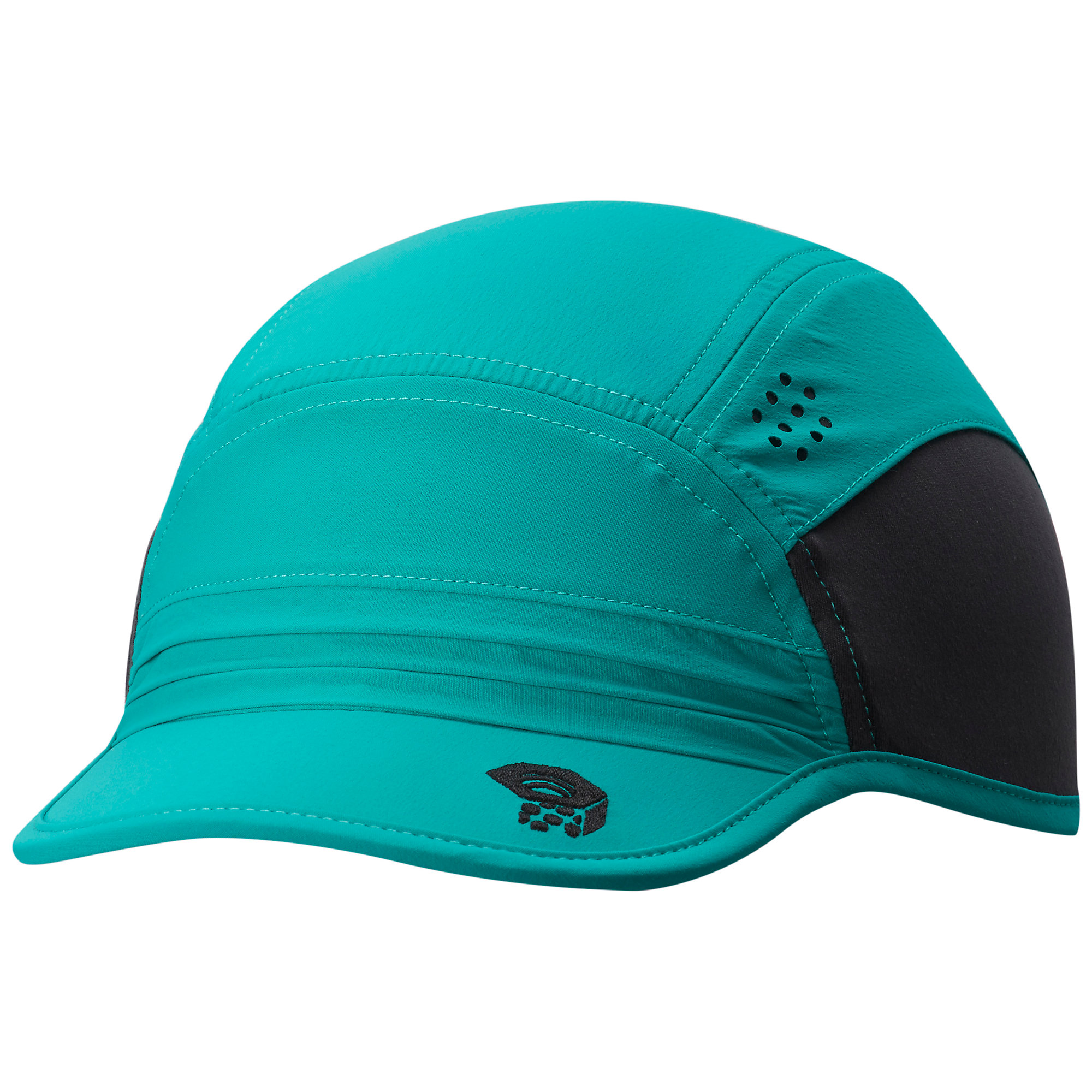 photo: Mountain Hardwear Women's Chiller Ball Cap