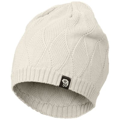 Mountain Hardwear Unshackled Beanie
