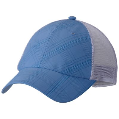 photo: Mountain Hardwear Heart Breaker Ball Cap cap