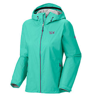 Women's Plasmic™ Jacket