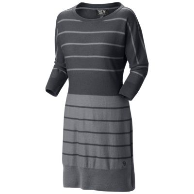 Women's Merino Knit™ Sweater Dress