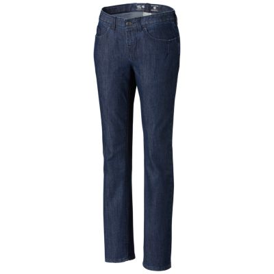 Women's Stretchstone Denim™ Jean