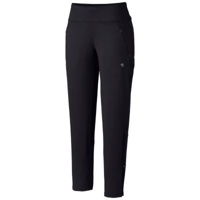 Women's Super Power™ Pant