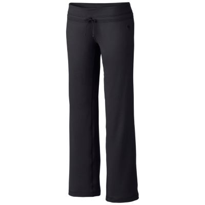 photo: Mountain Hardwear Butter Pant hiking pant